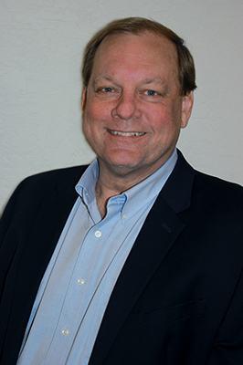 Mitch Ziemer - Board Chair / CEA Insurance and Claim Director