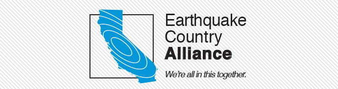 Earthquake Country Alliance