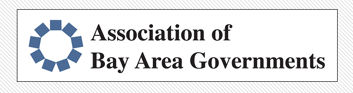 Association of Bay Area Government